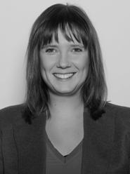 Theresa Schleicher